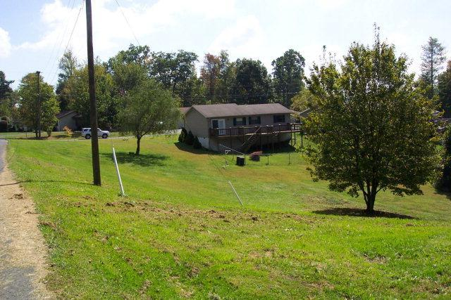 106 beckett drive beckley wv 25801 for sale for Home builders beckley wv