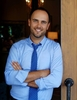 Real Estate Agents: John Barroso, Paradise, CA