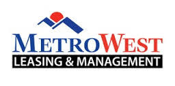 Metro West Leasing & Management