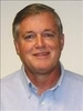 Real Estate Agents: Jimmy McWaters, Rock-hill, SC