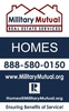 Real Estate Agents: Military Mutual, Oceanside, CA