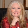 Real Estate Agents: Nickie A Rucker, Chiefland, FL