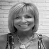 Real Estate Agents: Pam Mallet, Tooele, UT