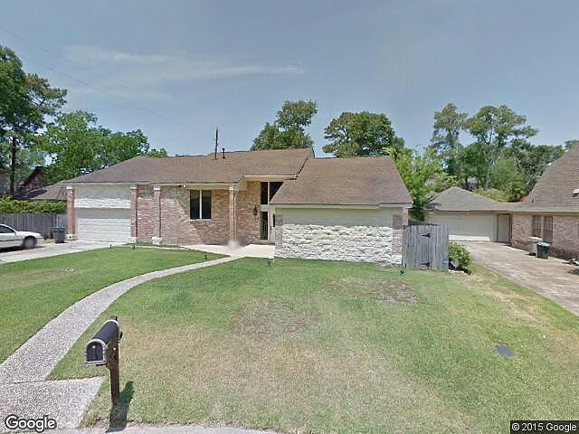 Address Not Disclosed, Houston, TX, 77068 -- Homes For Sale