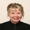 Real Estate Agents: Judith Beck, Wesley-chapel, FL