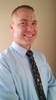 Real Estate Agents: Tim Crowe, Miami-county, OH