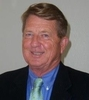 Real Estate Agents: Robert Sadler, Fort-stockton, TX