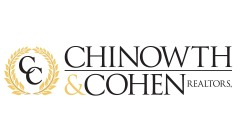 Chinowth & Cohen
