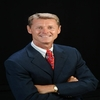 Real Estate Agents: Jim Corbin, West-palm-beach, FL