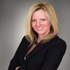 Real Estate Agents: Julie Bushore, Arlington-heights, IL