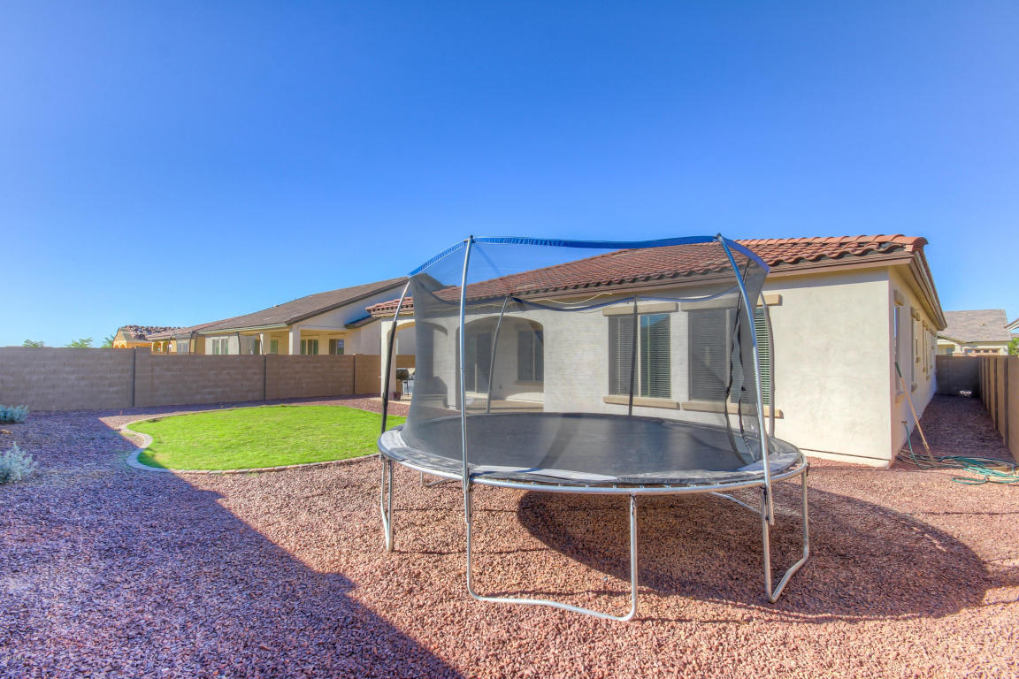 19753 e strawberry court queen creek az 85142 for sale