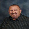 Real Estate Agents: Ronald Boik, Prescott-valley, AZ