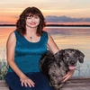 Real Estate Agents: Rebecca Willliams, Satsuma, FL