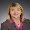 Real Estate Agents: Lynn Fairfield, Gurnee, IL