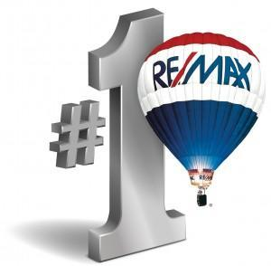 RE/MAX WOODLAND