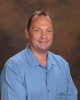 Real Estate Agents: Jim Tacy, Spring-hill, FL