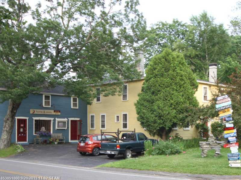 26 maine street kennebunkport me 04046 for sale