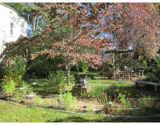 Commercial Property For Sale In Tyngsboro Ma