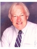 Real Estate Agents: Charles Hyres, Litchfield-county, CT