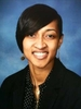 Real Estate Agents: Ayannah Williams, Pike-county, MS