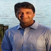 Real Estate Agents: Charles Gallo, Marco-island, FL