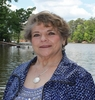 Real Estate Agents: Carolyn Perry, Monticello, GA