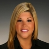 Real Estate Agents: Angela Batchelor, Kure-beach, NC