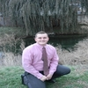 Real Estate Agents: Dennis Fomin, Caldwell, ID