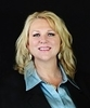 Real Estate Agents: Wendy Stockwell-lopez, Vernal, UT