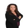 Real Estate Agents: Wendy Moore, Acton, CA