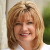 Real Estate Agents: Gelinda Mudgett, Maumelle, AR