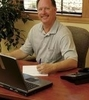 Real Estate Agents: Clark Jones, Payson, AZ