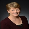 Real Estate Agents: Ann White, Dolan-springs, AZ