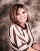Real Estate Agents: Stacey Peterson, Upton, WY