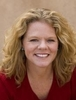 Real Estate Agents: Kelly Myers, Espanola, NM