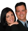 Real Estate Agents: The Grossholz Team, Port-orange, FL