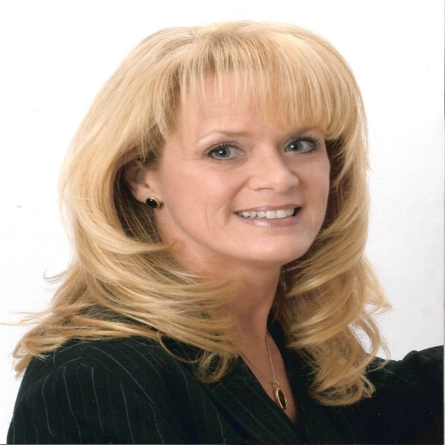 Agent: Linda Crakes Lindley, WHITE PLAINS, MD