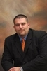 Real Estate Agents: Kenneth Myers, Avon, OH