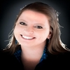 Real Estate Agents: Ashlee Milton, Fort-smith, AR