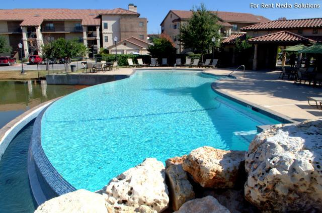 The Landmark, New Braunfels, TX, 78130: Photo 36
