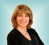 Real Estate Agents: Barbara Dunn, Yucca-valley, CA