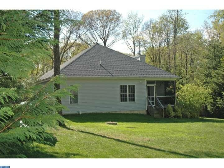 94 ohio ave earleville md 21919 for sale