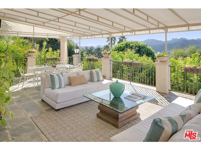 9694 Oak Pass Rd, Beverly Hills, CA, 90210: Photo 5