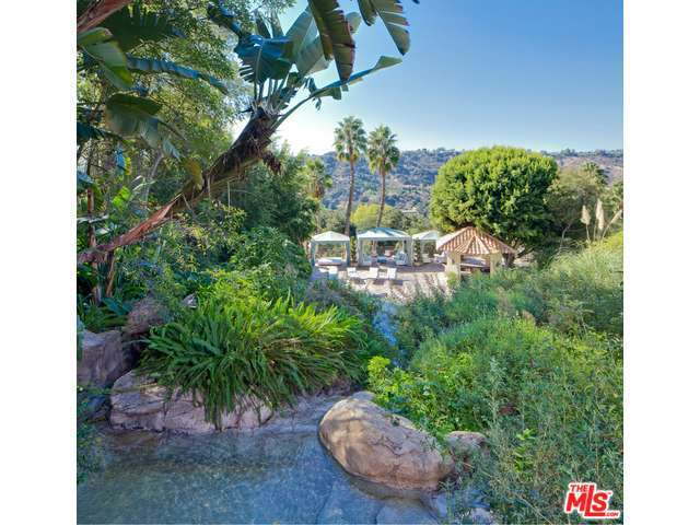 9694 Oak Pass Rd, Beverly Hills, CA, 90210: Photo 15