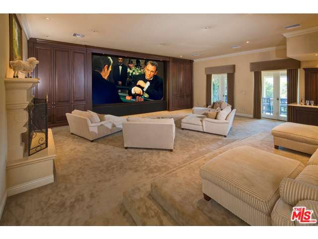 9694 Oak Pass Rd, Beverly Hills, CA, 90210: Photo 12