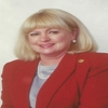 Real Estate Agents: Lorraine Harding, Salem, SC