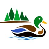 Woods & Water Realty, Inc.