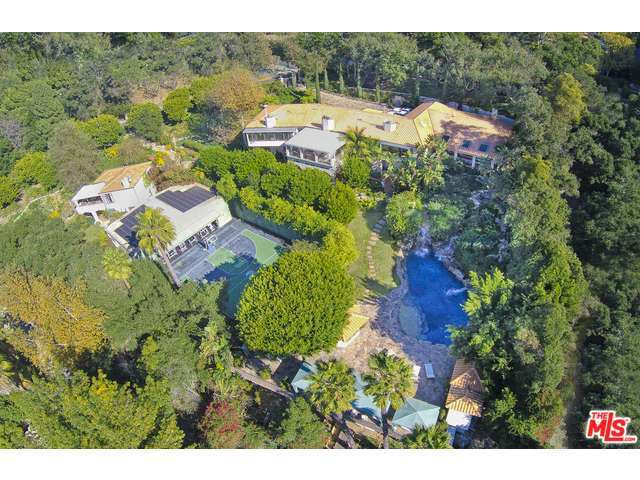 9694 Oak Pass Rd, Beverly Hills, CA, 90210: Photo 23