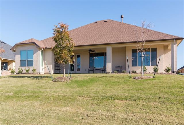 11533 southerland drive denton tx 76207 for sale
