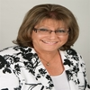 Real Estate Agents: Deborah Berry, Satsuma, FL